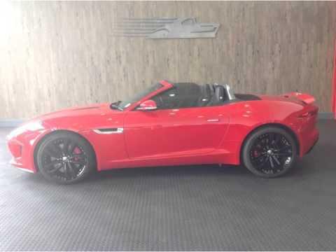 bat mile jag jaguar auctions closed s listing on sale f type for