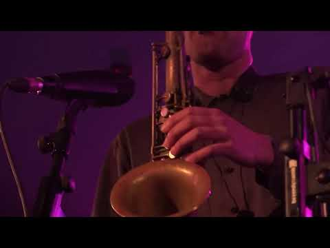 Wallace Roney Tribute - Jazz Video Guy Live - 9.11.20