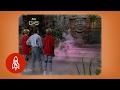 The Secrets of Nickelodeon s Hidden Temple