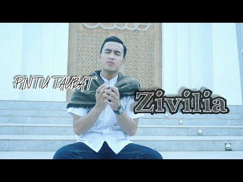 lagu-religi/zivilia(pintu-taubat)cover-hery-mubarak