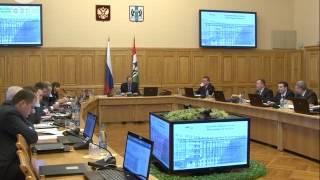 видео Наружная реклама в Новосибирске