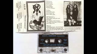 S.G.R. - MassDevastation (FULL DEMO 1992)