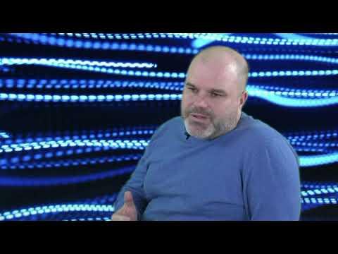 Pro Selo Channel: Юрій Романча у студії