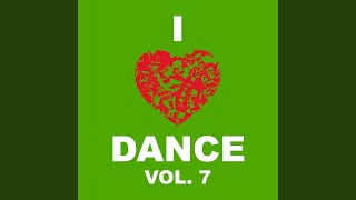 Provided to by the orchard enterprises jai ho (dance remix) · pump sisters i love dance vol. 7 ℗ 2009 saifam group released on: 2009-07-21 music ...
