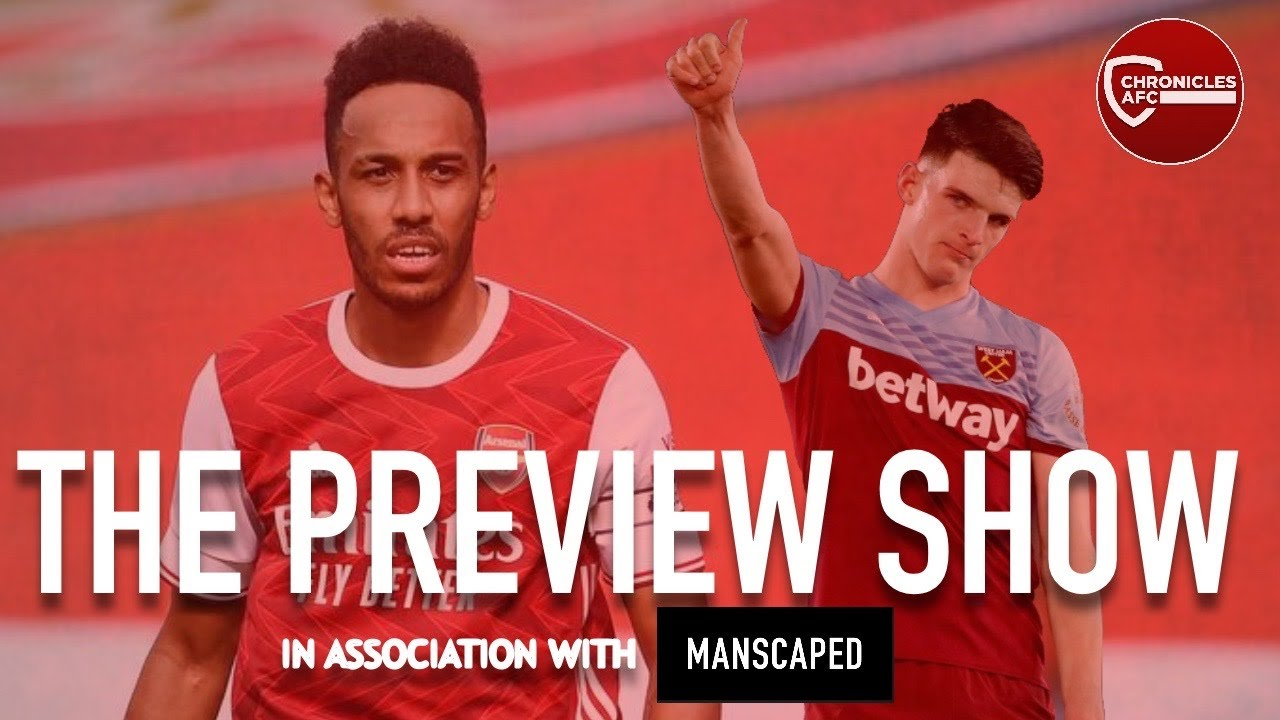 Arsenal vs. Manchester City score: Alex Runarsson error sets ...