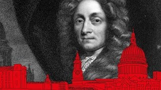 Christopher Wren & Oliver Cromwell: The 1657 Appointment of Wren as Gresham Professor of Astronomy