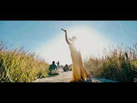 Krishna Nee Begane Baro | A Classical Collaboration