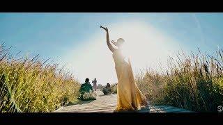 Krishna Nee Begane Baro   A Classical Collaboration