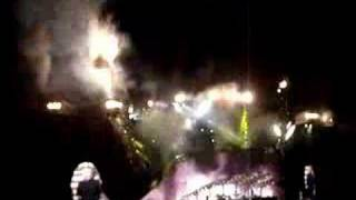 Genesis -Giants Stadium 2007