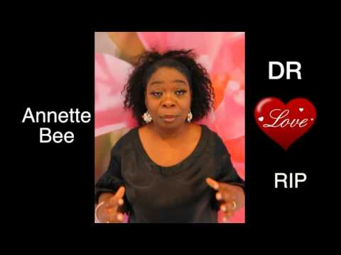 Dr Love Tribute Video