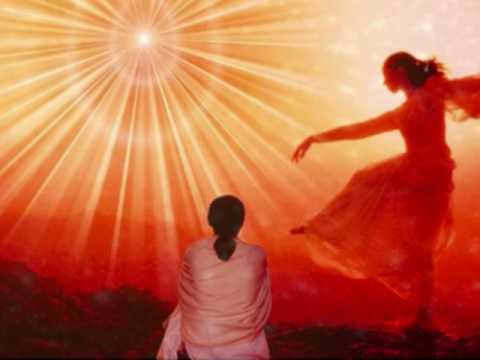 JAB Se Tera Pyar Mila DIL Rehta Hai Khila Khila - Sweet BK Kiran - BK Meditation.
