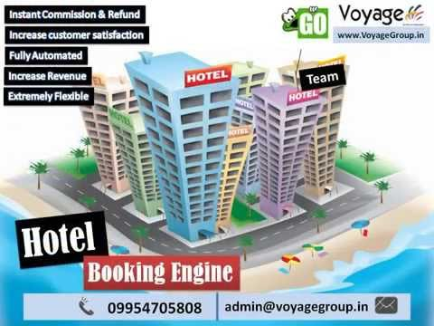 leading-hotel-booking-engine-in-india