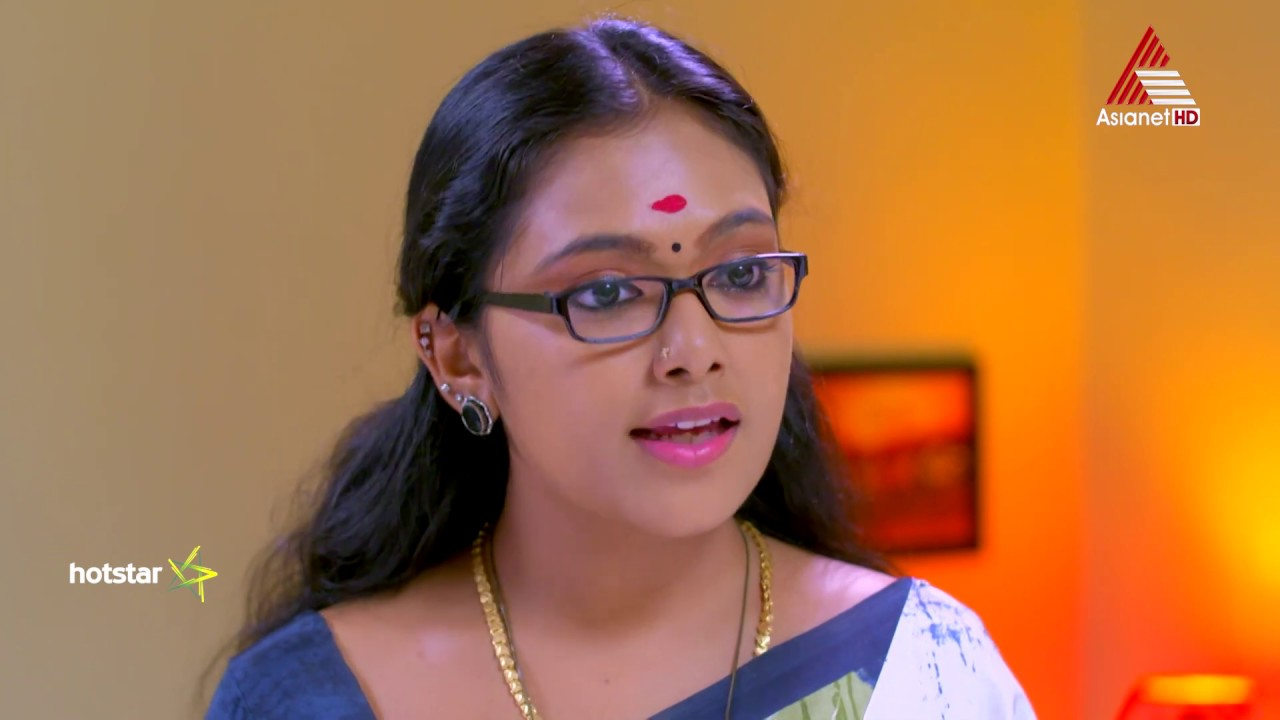 Kasthooriman Episode 465 05-07-19 (Download & Watch Full Episode on Hotstar)