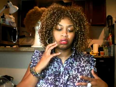 (Must be 31 and over) Dirty Bieber Secrets     by GloZell