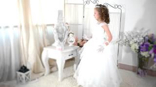 Свадебный дом Lezardi