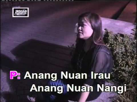 aum pengerindu tua by james ruai feat ita medin