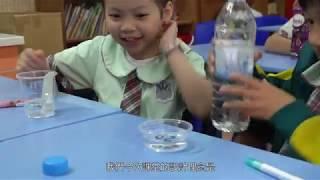 fklys的[小三數學分享]容量with Interview相片