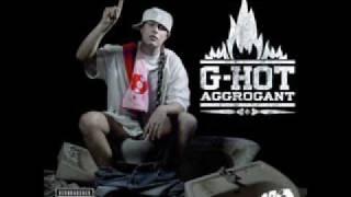 g hot was geht new mix