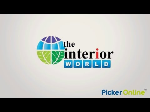 The Interior World | Home Furniture Dealers Nagpur