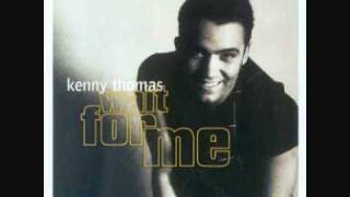 Download Can`t Hide Love ~ Kenny Thomas... MP3 song and Music Video