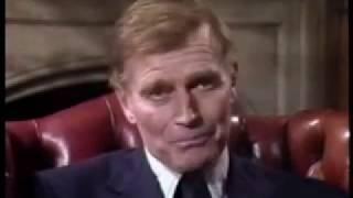 Vietnam War - The Impact of Media