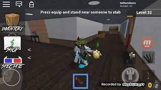Many games roblox #2