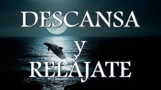 """🌹""""DESCANSA y REL�JATE"""".  RELAJACIÓN de TODO el CUERPO A..."""