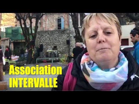 Association INTERVALLE