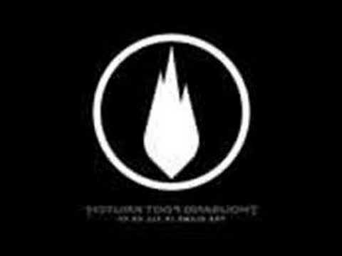 Thousand Foot Krutch The Last Song Youtube