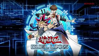 Yu-Gi-Oh! Duel Links Music - Joey Wheleer/Mai Valentine/Tristan Taylor Battle Theme - Extended
