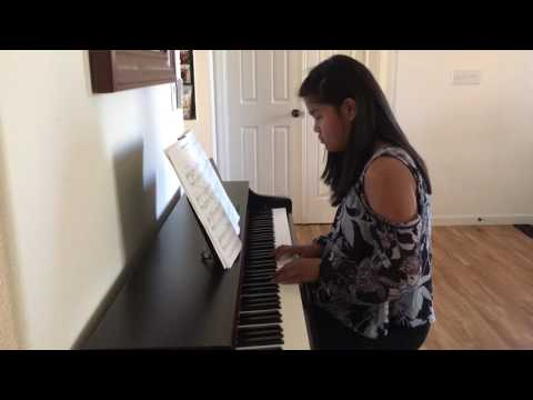10,000 Reasons Piano  Matt Redman arranged  Carol Tornquist