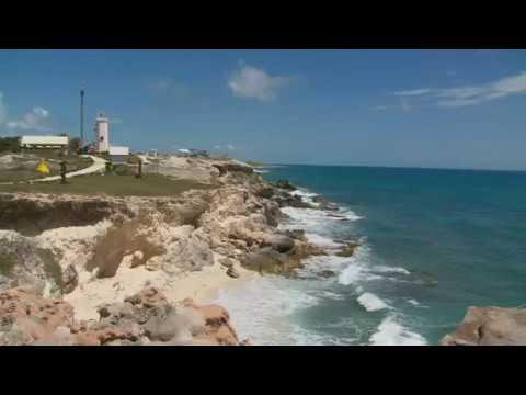 Mexico Vacations - Isla Mujeres Palace