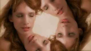 "OKAPI SUN ""Johnny Kiss"" (Official Video)"