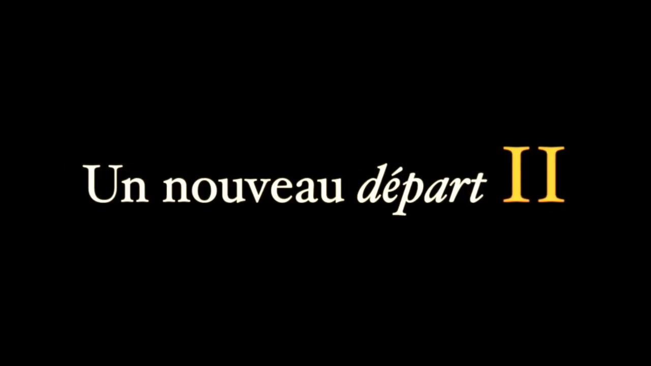 Acte de décès- Bientot sur OTheatre