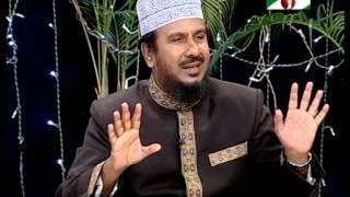 Eid E Miladunnabi (SA) Spceial Shrstho Eid - 250113 - 5