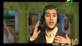 Video NASHEED Ar Rahmatu faydh'ur Rahmānī download MP3, 3GP, MP4, WEBM, AVI, FLV September 2018