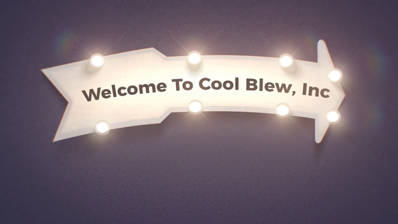 Cool Blew, Inc : HVAC Repair in Surprise, AZ