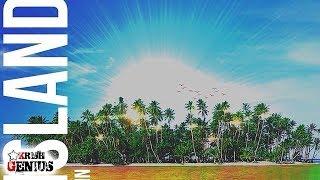 Christopher Martin - Fimi Island [Reggae Island Riddim] July 2017