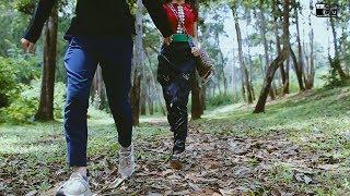 [MV] Quam Hăc Xong Mương || Lời Yêu Thương Hai Mường || Muang to Muang Romance - Khánh Bii Ft. Xuân