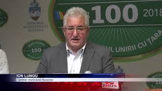 """Lungu:""""Actualul Guvern este deschis pentru rezolvarea problemelor localităților"""""""