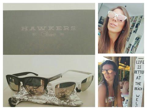 economico per lo sconto 85a2d 45c39 Hawkers, occhiali da sole online -spedizione e qualità ...