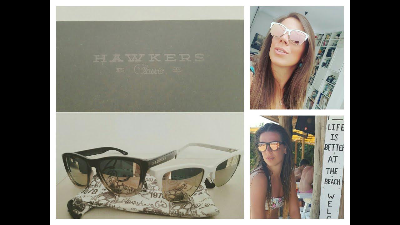 comprare popolare 032ae 4a014 Hawkers, occhiali da sole online -spedizione e qualità-