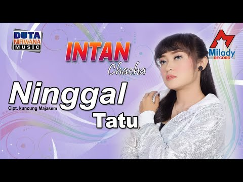 intan-chacha---ninggal-tatu-[official]