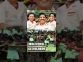 Onna Irukka Kathukanum   Super Hit Tamil Movie   Family Time    Films