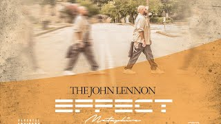 #ShortNSweet Album Review - The John Lennon Effect