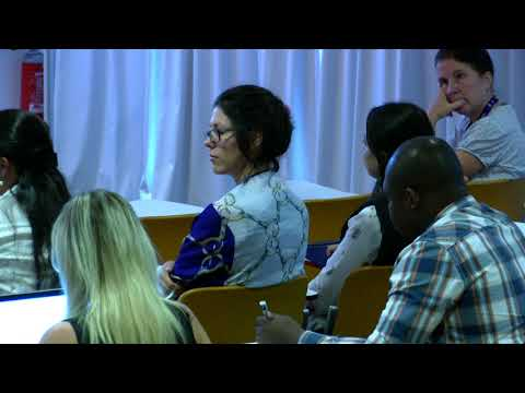 Nuclear Energy Management School - Scope and Objectives