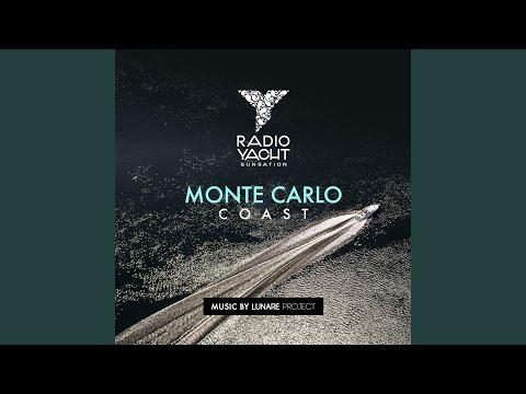Moonlight (feat. Jaidene Veda) (Eric Kupper Remix)