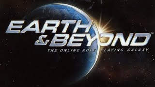 Earth & Beyond (Space MMO) | Extended Play Review