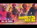 Download NUMMADA KOCHI HONEYBEE 2 Celebrations Official Promo  ft  LAL MP3 song and Music Video