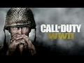 Call of duty ww2 song parody something just like this chainsmokers mp3